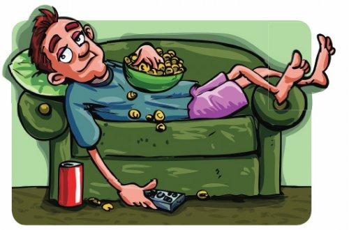 divano-abitudine