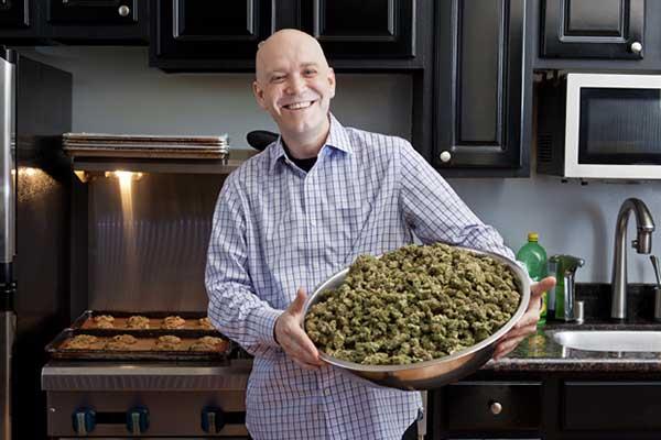dosaggi-marijuana-cucina