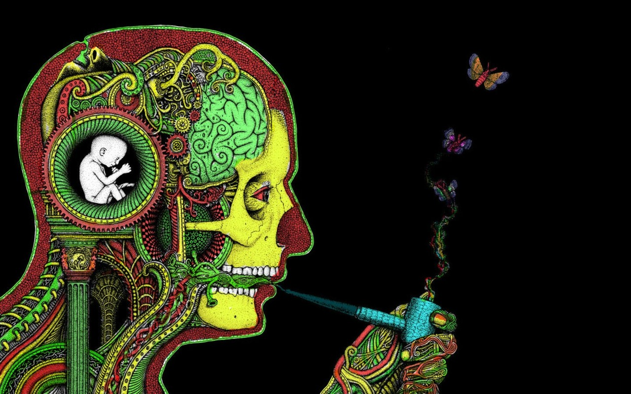 effetttidellamarijuana-2