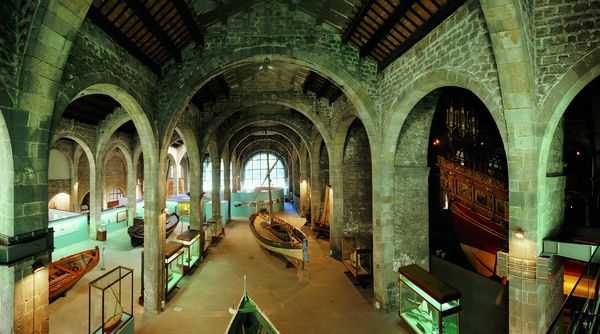 museo-marittimo