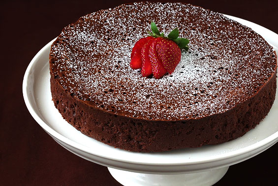 torta-alla-marijuana-cioccolato
