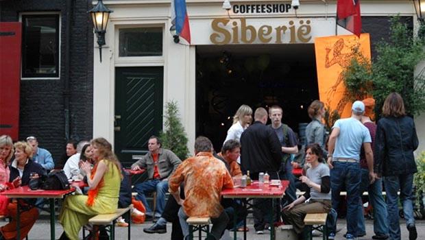 siberie-coffeeshop-amsterdam