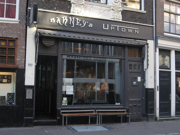 barneys-coffeshop-amsterdam