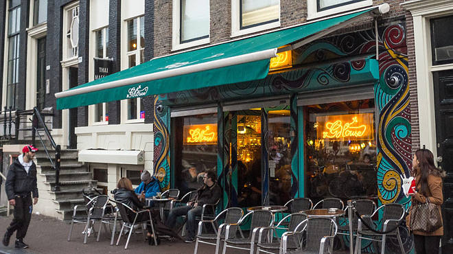 greenhouse-coffee-shop-amsterdam-ganjanauta