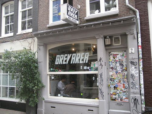 grey-area
