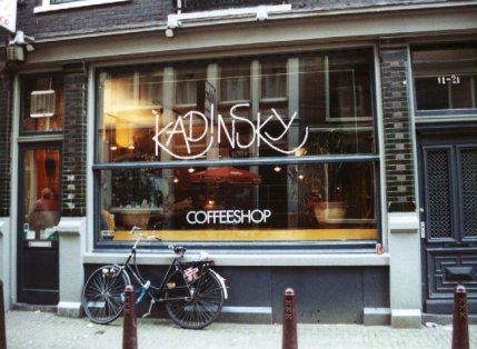 kadinsky-coffee-shop-amsterdam