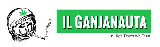 Il Ganjanauta