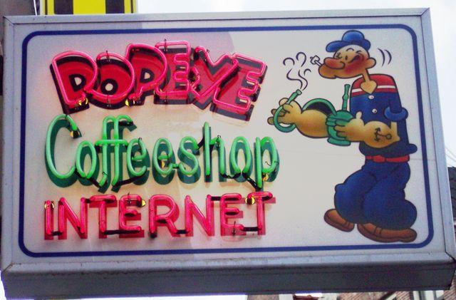 popeye-coffeeshop-amsterdam-ganjanauta