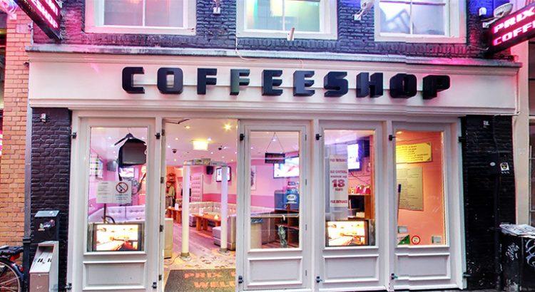 prix-ami-coffeeshop-amsterdam
