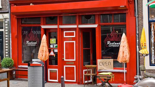 rusland-amsterdam-coffeshop