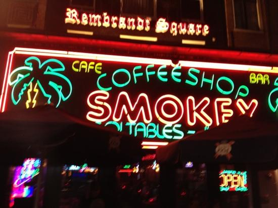 i 20 migliori coffee shop di amsterdam  u2013 il ganjanauta