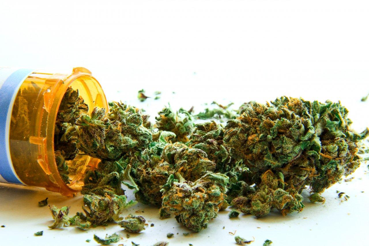 cannabis-medicina-terapeutica-ganjanauta