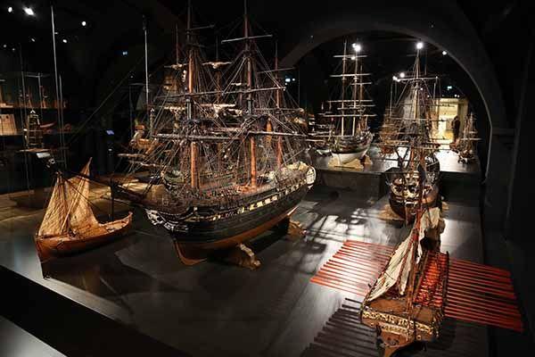 museo-marittimo-amsterdam-compressor