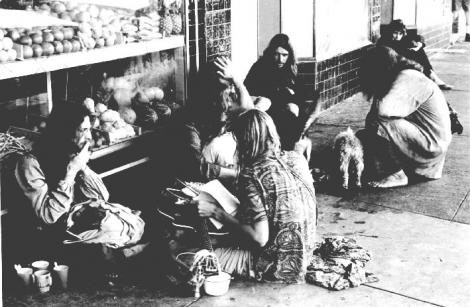 nimbin-1973