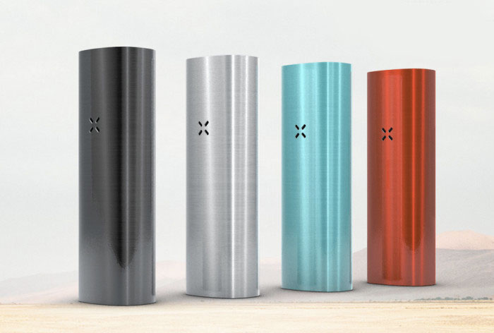 pax 2 by ploom
