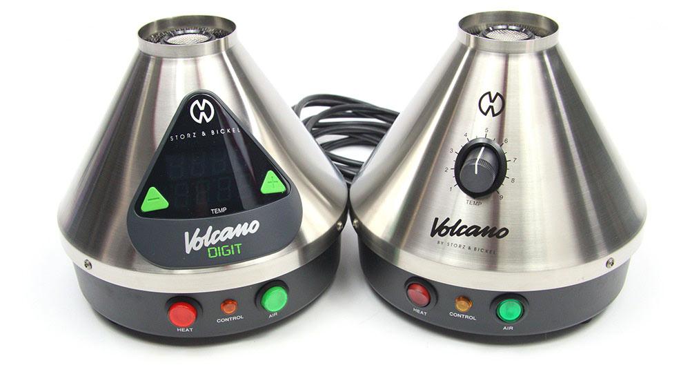 vaporizzatore-volcano-digit-classic