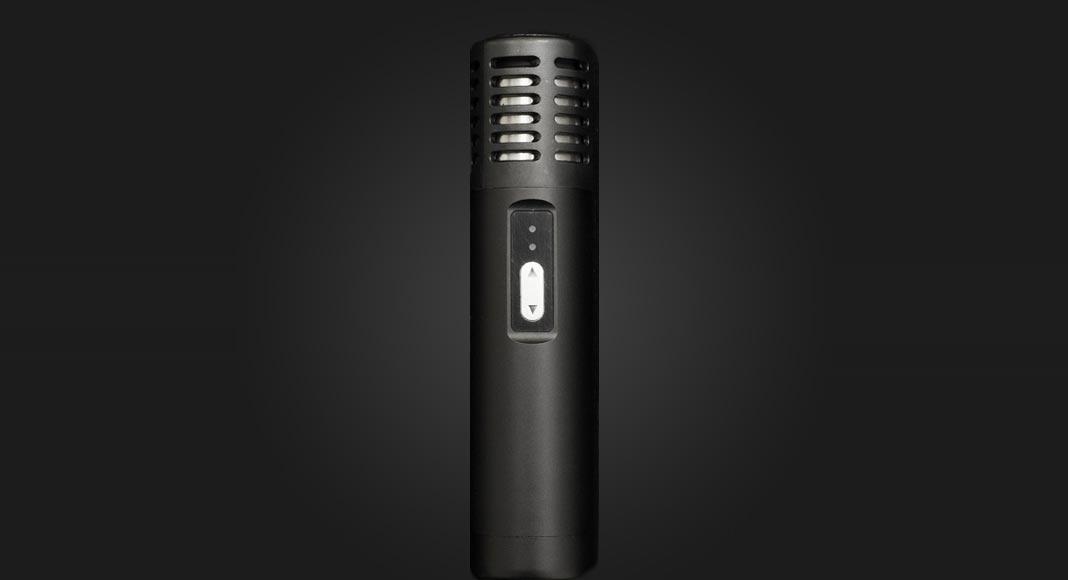 Arizer Air vaporizzatore portatile