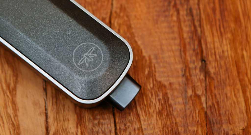 Vaporizador portatil Firefly 2
