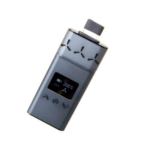 Vaporizzatore AirVape XS