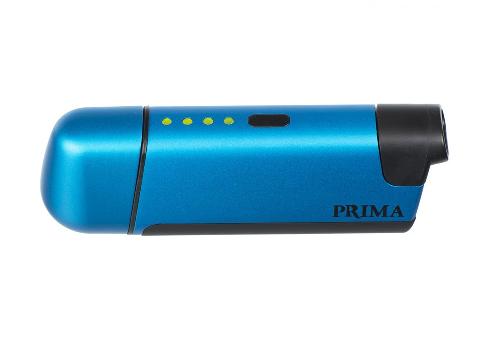 Vapir Prima vaporizzatore portatile colore blu