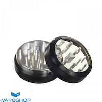 SharpStone Grinder Clear Top