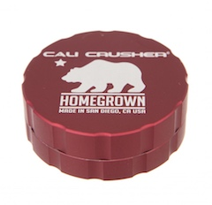 Cali Crusher Homegrown Standard